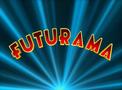 Futurama Portal