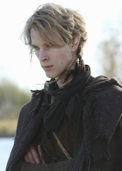 Felix | Once Upon a Time Wiki | FANDOM powered by Wikia