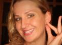 Portal Olivia Kissper ASMR