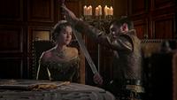 King Arthur EL 502