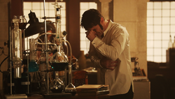 Once Upon a Time 6x04