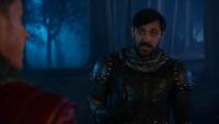 King Arthur EL 503