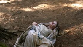 Oracle Death