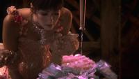 Fairy Dust 114