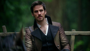 Hook Outfit 321