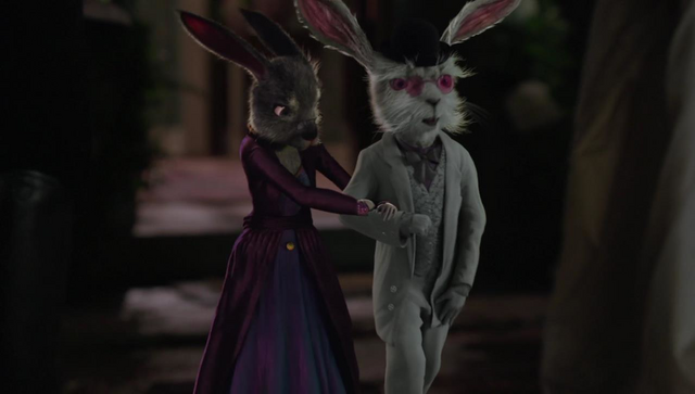 File:Mrs. Rabbit OW113.png