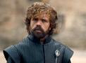 Portal Tyrion GoT
