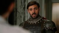 King Arthur 502