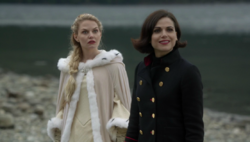 Once Upon a Time 6x10