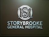 Storybrooke General Hospital