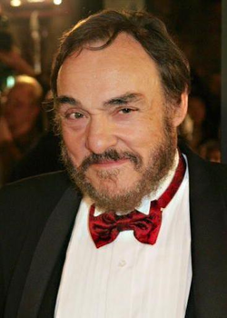 John Rhys-Davies (born 1944) nudes (15 photo), leaked Paparazzi, Snapchat, in bikini 2016