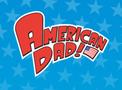 Portal American Dad