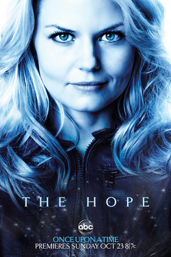 TheHope