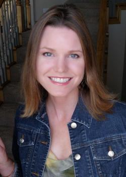 Wendy Toliver