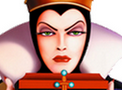 Portal The Evil Queen (Villain)