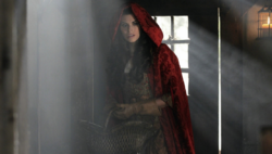Once Upon a Time 1x15