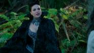 Regina Outfit 312