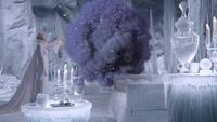 Snow Queen 408