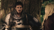 Hook Outfit 205