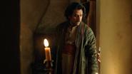Jafar Outfit W04 03