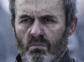 Portal Stannis GoT