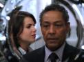 Portal 1x11