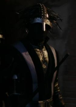 Black Knight 2 207