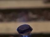 Fail-safe diamond