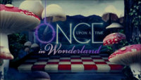 OW103 Title Card