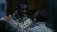 Lancelot 503