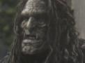 Portal Head Troll