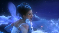 Blue Fairy 121
