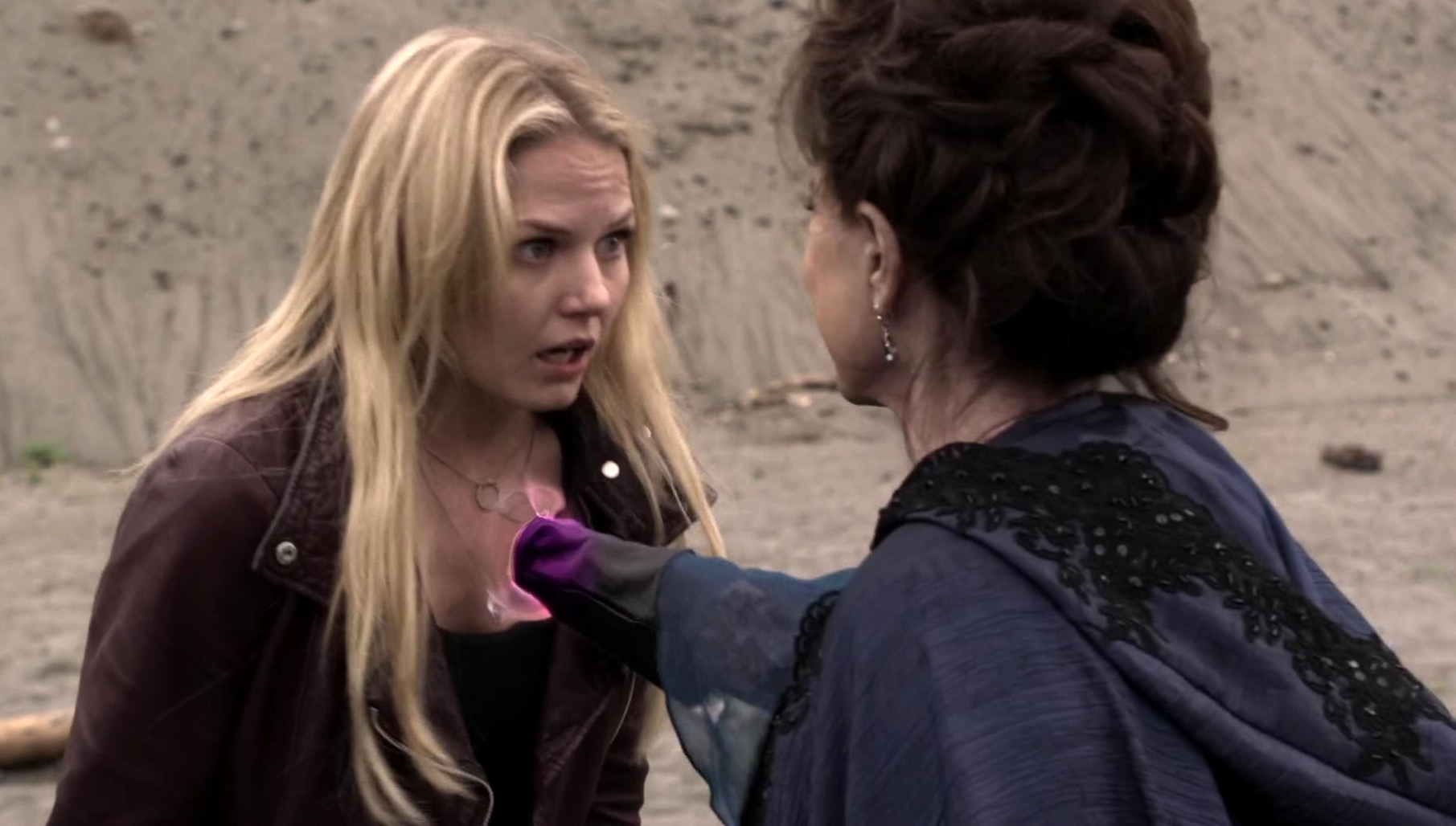 Image - Emma 209.png | Once Upon a Time Wiki | FANDOM ...