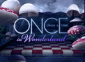 Once Upon a Time in Wonderland Portal