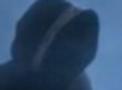 Portal Charon