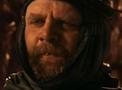 Portal Jafar's Guard