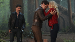 Once Upon a Time 7x02