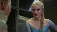 Elsa 407