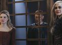 Portal OW 1x11