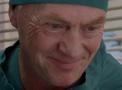 Portal Doctor