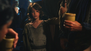 Baelfire Outfit 204