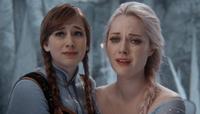 Elsa 410