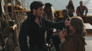 Hook Outfit 204 01