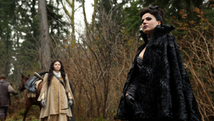 Once Upon a Time 3x13