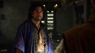 Jafar Outfit W04 05