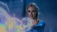 Elsa 402