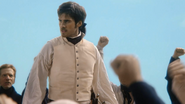 Hook Outfit 305 02