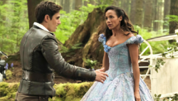 Once Upon a Time 7x01