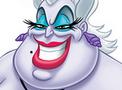 Portal Ursula (Villain)