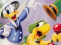 Saludos Amigos (Disney)
